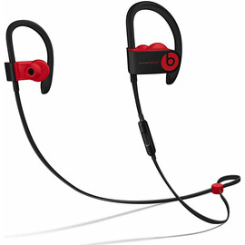 beats_by_dr.dre_powerbeats3_wireless_red_(mnly2)