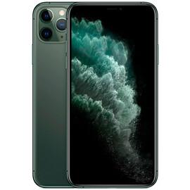 apple_iphone_11_pro_max_64gb_midnight_green_(mwh22)