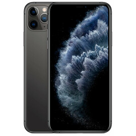 apple_iphone_11_pro_max_256gb_space_gray_(mwh42)