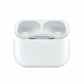 apple_airpods_pro_case_(mwp22)
