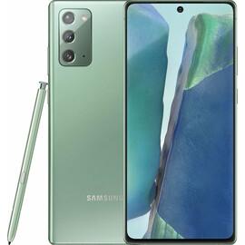 samsung_galaxy_note20_5G 8/128GB Mystic Green