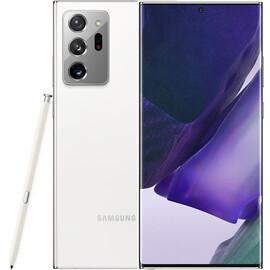 samsung_galaxy_note20_ultra_5G SM-N986B 12/256GB Mystic White