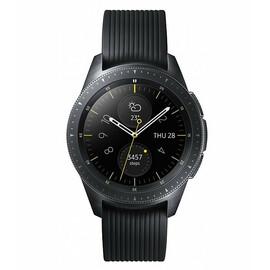 samsung_galaxy_watch_42mm_LTE_midnight_black_(SM-R815UZKAXAR)