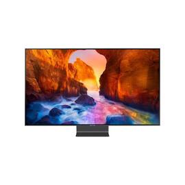 Телевизор Samsung QE55Q90R - Уценка, фото