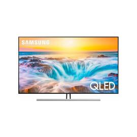 Телевизор Samsung QE55Q85R - Уценка, фото