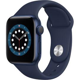 apple_watch_series_6_gps_44mm_blue_aluminium_case_with_deep_navy_sport_band_(M00J3)