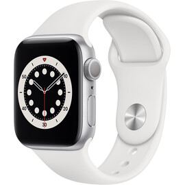 apple_watch_series_6_gps_44mm_silver_aluminium_case_with_white_sport_band_(M00D3)