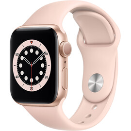 apple_watch_series_6_gps_40mm_gold_aluminium_case_with_pink_sand_sport_band_(M00E3)