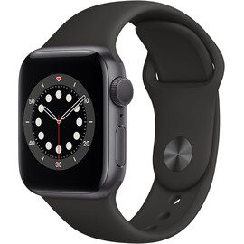 apple_watch_series_6_gps_40mm_space_gray_aluminium_case_with_black_sport_band_(MG133)