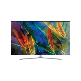 Телевизор Samsung QE55Q7FA  - Уценка, фото