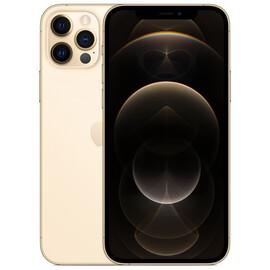 Apple iPhone 12 Pro 256GB Gold (MGMR3)