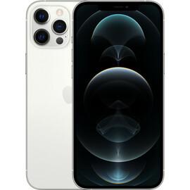 Apple iPhone 12 Pro Max 128GB Silver (MGD83)