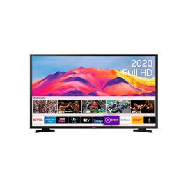 Телевизор Samsung UE32T5302 - Уценка, фото