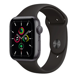 apple_watch_SE_GPS_44mm_space_grey_aluminium_case_with_black_sport_band_(MYDT2)