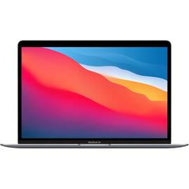 """Ноутбук Apple MacBook Air 13"""" Space Gray Late 2020 (MGN73), фото"""