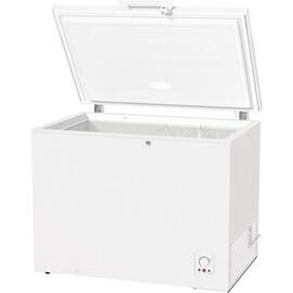 Морозильный ларь Gorenje FH401CW, фото