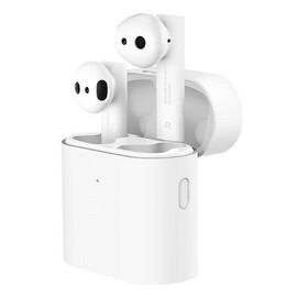 Xiaomi Mi Air 2s White