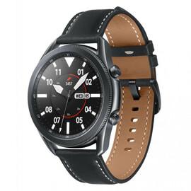 Samsung Galaxy Watch 3 45mm Black