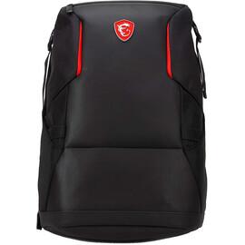 """Рюкзак для ноутбука MSI Urban Raider Gaming Backpack (для 17"""" ноутбуков), фото"""