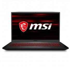 "Ноутбук MSI GF75 Thin 17.3"" 10SCXK (10SCXK-088), фото"