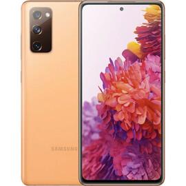 Samsung Galaxy S20 FE SM-G780F 8/128GB Cloud Orange