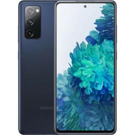 Samsung Galaxy S20 FE SM-G780F 8/256GB Cloud Navy