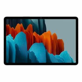 Samsung Galaxy Tab S7 128GB Wi-Fi Black (SM-T870NZKA)Samsung Galaxy Tab S7 128GB Wi-Fi Black (SM-T870NZKA)