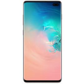 Samsung Galaxy S10+ SM-G975 DS 512GB White (SM-G975FCWG)