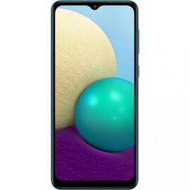 Samsung Galaxy A02 2/32GB Blue (SM-A022GZBB)