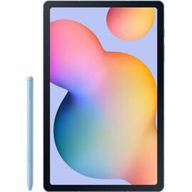Samsung Galaxy Tab S6 Lite 10.4 4/64GB LTE Blue (SM-P615NZBA)