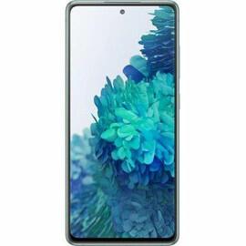 Samsung Galaxy S20 FE SM-G780F 8/128GB Cloud Mint