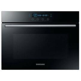 Samsung NQ50H5537KB/WT
