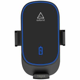 Adonit 15W Wireless