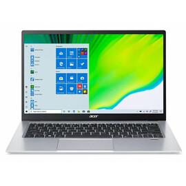 Acer Swift 1 SF114-34-C857 (NX.A78ER.005)