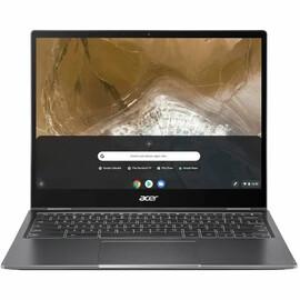 Acer Chromebook Spin 713 CP713-2W-5874 (NX.HWNAA.001)