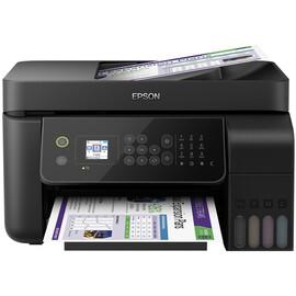 Epson L5190 (C11CG85403)