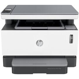 HP Neverstop LJ 1200w + Wi-Fi (4RY26A)