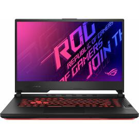 Ноутбук Asus ROG Strix G15 G512LI (G512LI-BI7N10-1), фото
