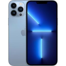 Apple iPhone 13 Pro 256GB Sierra Blue (MLVP3)