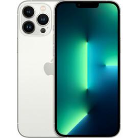 Apple iPhone 13 Pro 128GB Silver (MLVA3)Apple iPhone 13 Pro 128GB Silver (MLVA3)Apple iPhone 13 Pro 128GB Silver (MLVA3)Apple iPhone 13 Pro 128GB Silver (MLVA3)Apple iPhone 13 Pro 128GB Silver (MLVA3)Apple iPhone 13 Pro 128GB Silver (MLVA3)