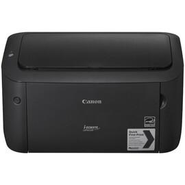 А4 Canon i-SENSYS LBP6030B (8468B042AA)