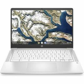 HP Chromebook 14a-na0020nr (9PG29UA)