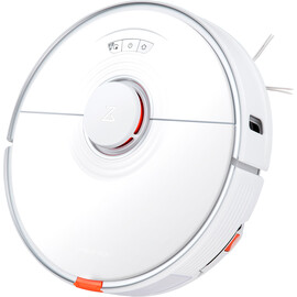 RoboRock_Vacuum Cleaner S7 White