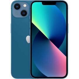 Apple iPhone 13 128GB Blue (MLPK3