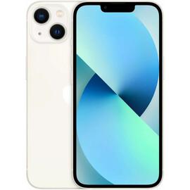 Apple iPhone 13 128GB Starlight (MLPG3)