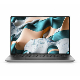 Ноутбук Dell XPS 15 9510 (XN9510EVBDS)