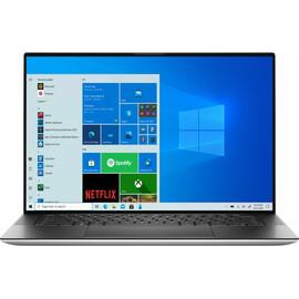 Dell XPS 15 9510 (7203SLV-PUS)