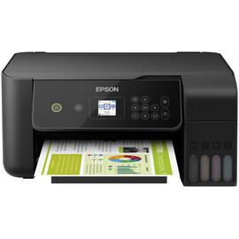 Epson L3160 (C11CH42403)