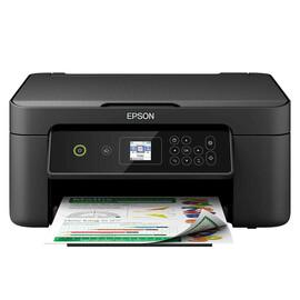 Epson Expression Home XP-3150 (C11CG32407)