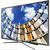 Телевизор Samsung UE43M5502, фото 3